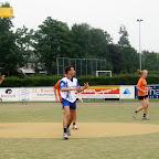 DVS 2-GKV 3 7 juni 2008 (17).JPG