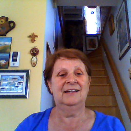 Monique Lamoureux Photo 28