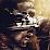 Dexter Gamer's profile photo