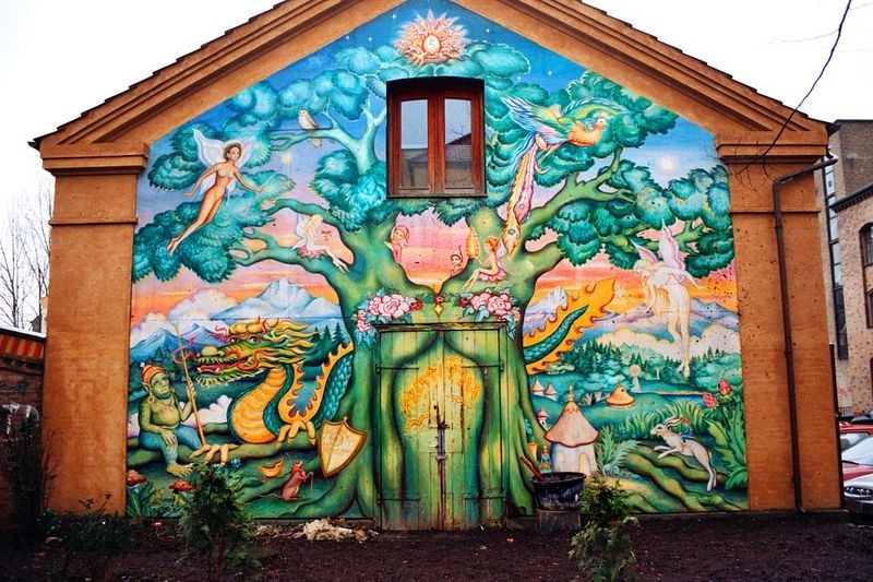 freetown-christiania-9