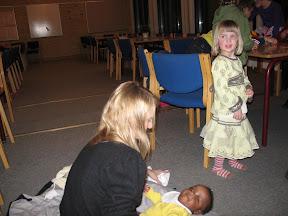 2009 januar kirkefamilien 005.jpg