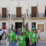 07.-23-07-2011 Diana i Processó del Senyal