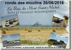 20160626 Mont-St-Michel