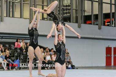Han Balk Fantastic Gymnastics 2015-8994.jpg