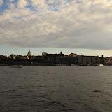 Stockholm - 2 Tag 245.jpg
