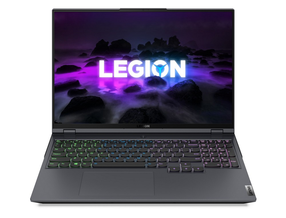 spec legion 5 pro 2021