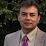 Mario A Hernandez's profile photo