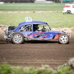 autocross-alphen-417.jpg