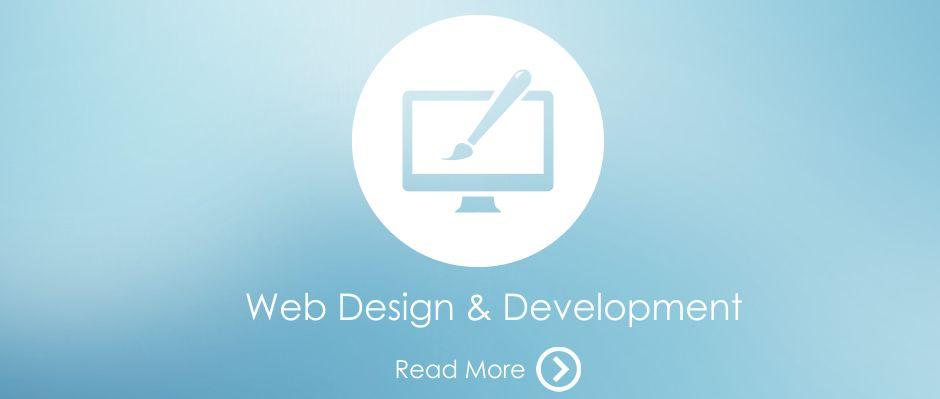 Web design sri lanka, kurunegala