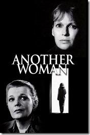 Another Woman / Cealaltă femeie (1988)