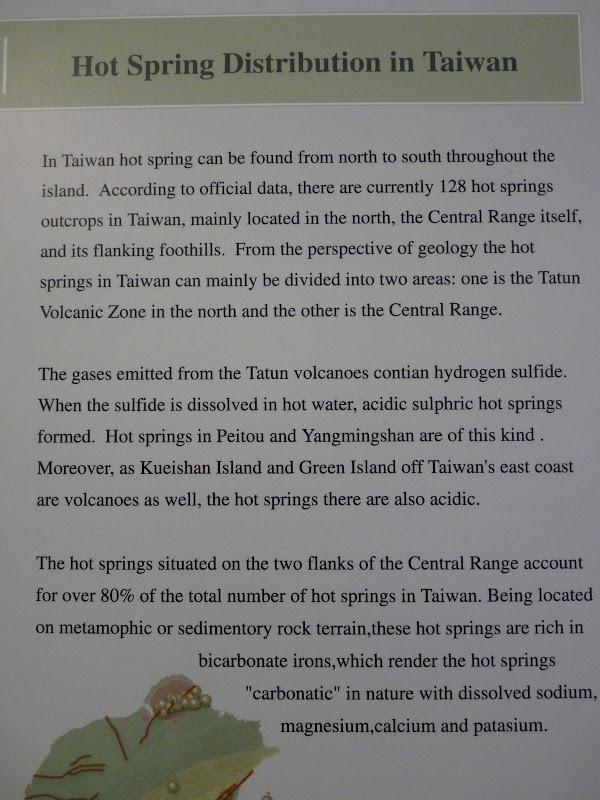 TAIWAN..Taipei,Xinbeitou Musée aborigène , Musée des sources chaudes et mémorial Sun Yat Sen 01/2009 - Xinbeitou%2B081.jpg