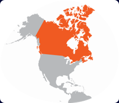 canada-country-map
