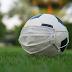 Pesquisa da UFPB aponta alto risco de contaminação por Covid entre jogadores de futebol