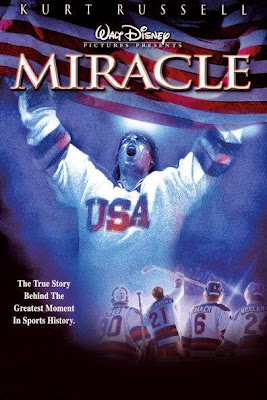 Miracle (2004) BluRay 720p HD Watch Online, Download Full Movie For Free