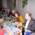 SSB Tanzsportgruppe_Weihnachtsfeier 2010_009.JPG