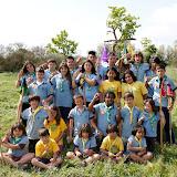 Campaments de Primavera de tot lAgrupament 2011 - _MG_3354.JPG