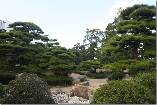 高松 玉藻公園高松城 (24)