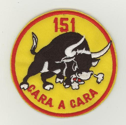 SpanishAF 151 esc v3.JPG