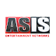 ASIS Network Download for PC Windows 10/8/7