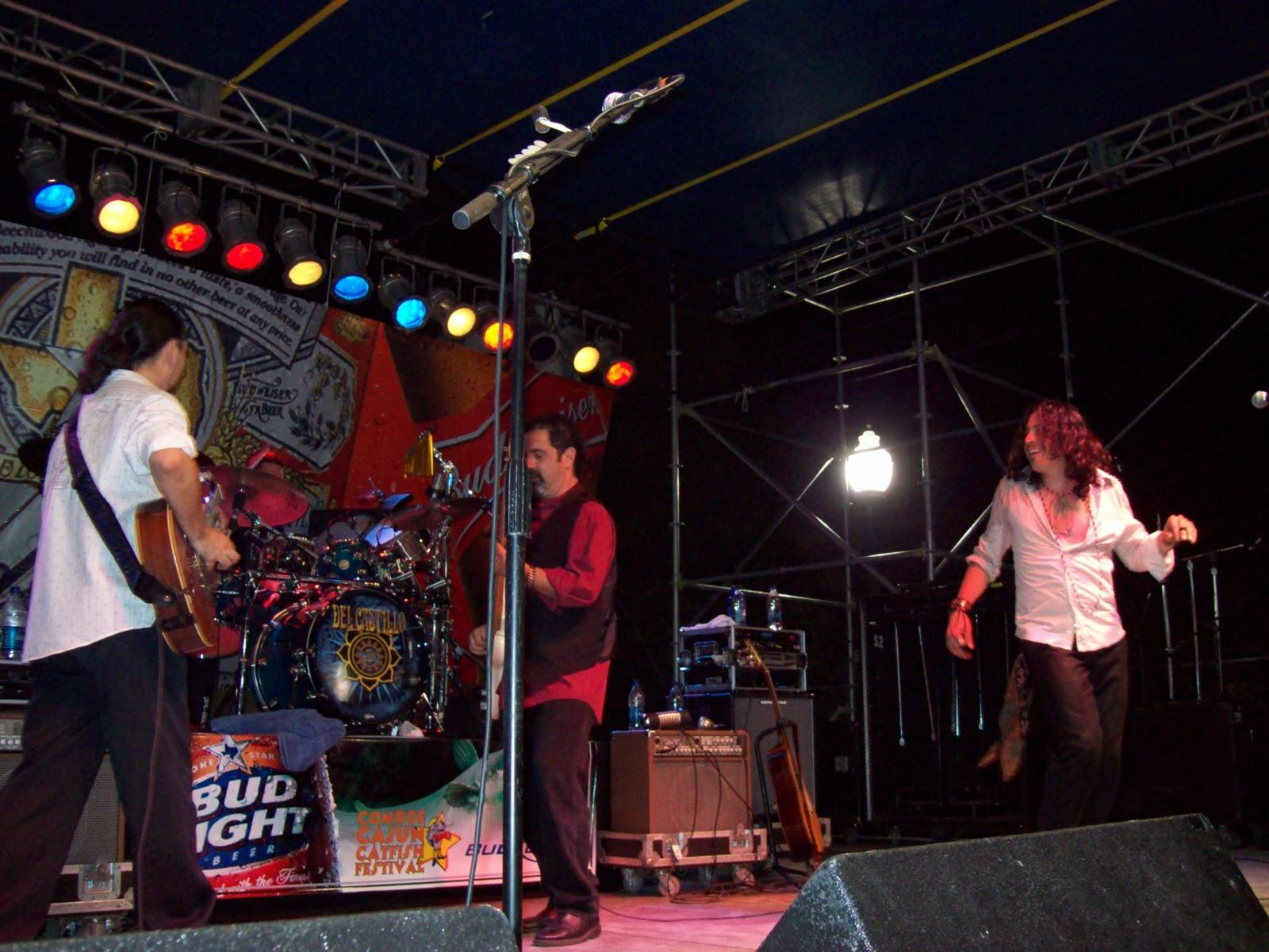 Conroe Cajun Catfish Festival - 101_0590.JPG