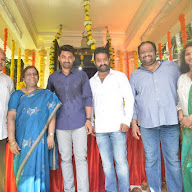 Nandamuri Kalyan Ram New Movie Opening (83).JPG