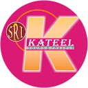 Sri Kateel Travels Pvt Ltd