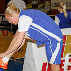 Baloncesto femenino Selicones España-Finlandia 2013 240520137274.jpg