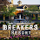 The Breakers Resort's profile photo
