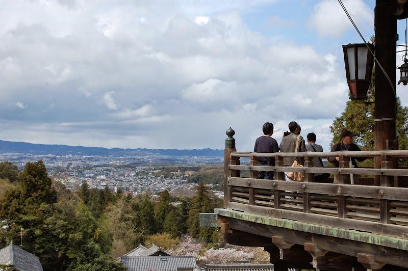 2014 Japan - Dag 8 - jordi-DSC_0602.JPG