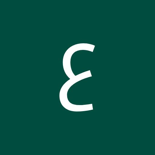رمز تسويقي stc pay