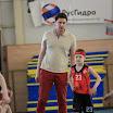 058 - Чемпионат ОБЛ среди юношей 2006 гр памяти Алексея Гурова. 29-30 апреля 2016. Углич.jpg