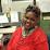 Tawana Lindsay's profile photo