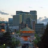 2014 Japan - Dag 1 - mike-P1050482-0018.JPG