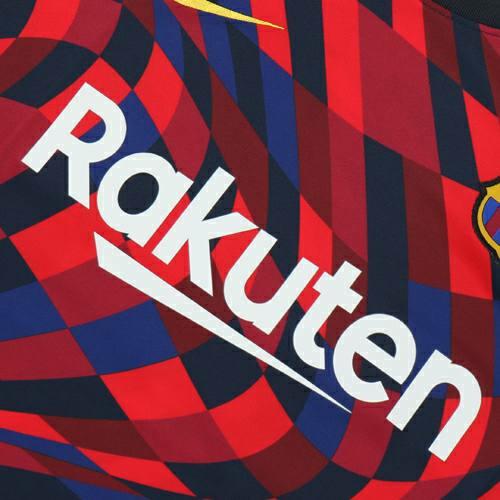 jersey barcelona, gambar foto jersey barcelona, jersey barca musim depan 2020-2021, jersey terbaru, musim depan