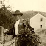 1920-regis.jpg