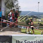 2014-08-09 Triathlon 2014 (60).JPG