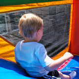 Marshalls Second Birthday Party - 116_2331.JPG