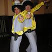 2007-11-01 Uitje Showgroep 022.jpg