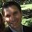 Kyle Stapp's profile photo