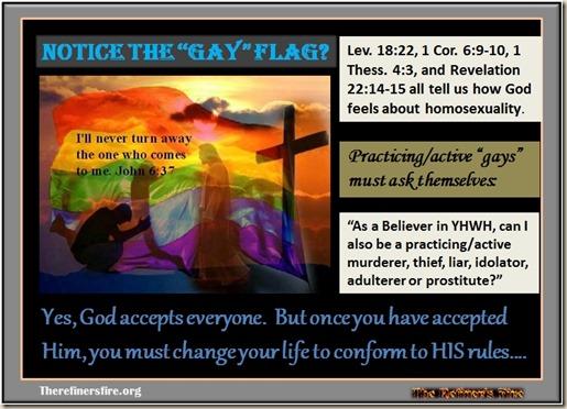 Poster_gay2
