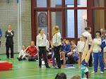 Brabantse Kampioenschappen 2013
