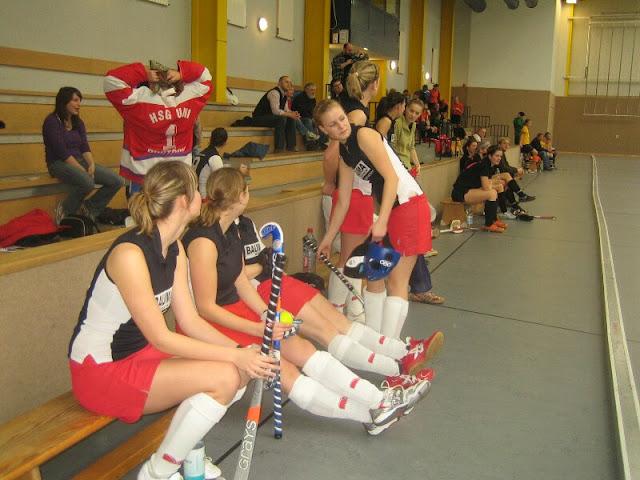 Halle 08/09 - Damen Oberliga MV in Rostock - IMG_0600.jpg