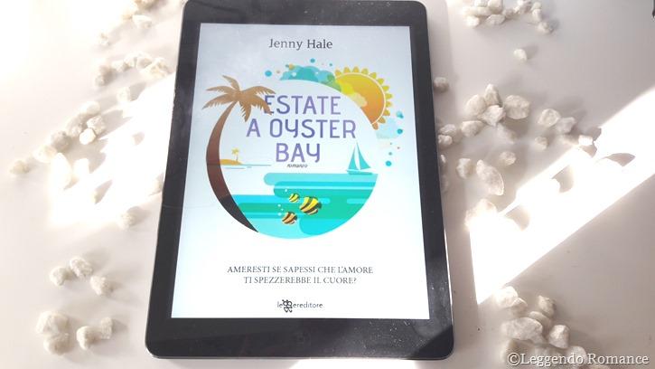 Estate a Oyster Bay recensione