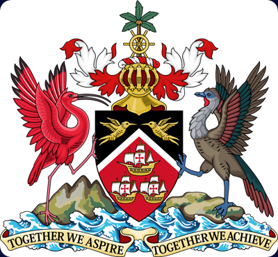 Trinidad_and_Tobago-Coat_of_arms