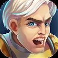 Battle Arena: Heroes Adventure icon