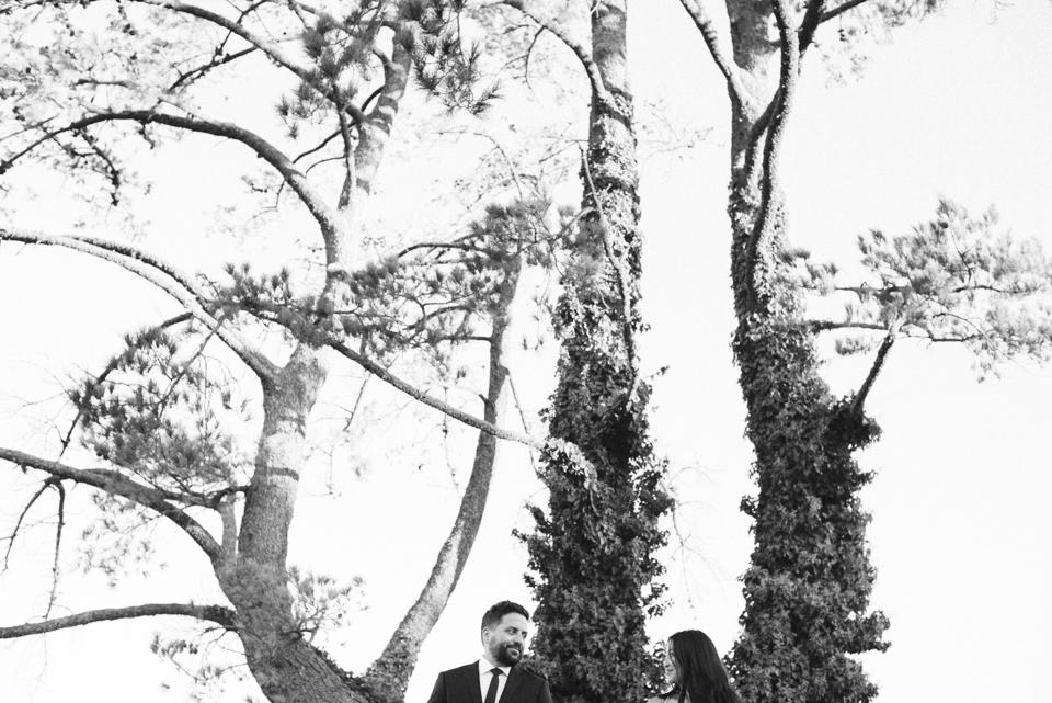 Grace and Alfonso wedding Clouds Estate Stellenbosch South Africa shot by dna photographers 783.jpg