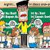 Revolusi Pendidikan: Mengintegrasikan Dan Mensinkronkan Kurikulum Pendidikan
