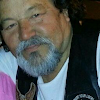 Jim Slawter