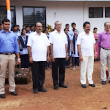 67th Independence Day Celebration-2013