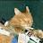 Smokey avatar image